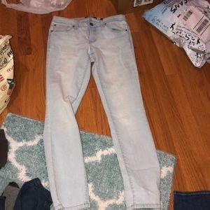 Jessica Simpson Jeans size 28